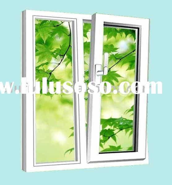 Aluminum window commercial aluminum window manufacturers for Residential window manufacturers