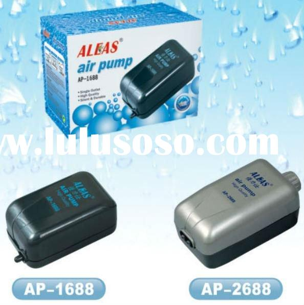 aquarium air pumps,aquarium accessories,aquarium products,aquarium equipment