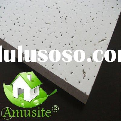 armstrong mineral fiber ceiling board