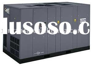 atlas copco air compressor,GA 200-500,200kw-500kw