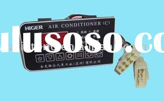 auto air conditioning/ conditioner a/c parts BITZER compressor