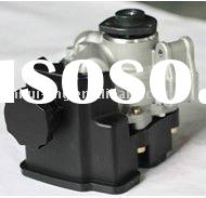 auto part of steering pump for Mercedes SPRINTER