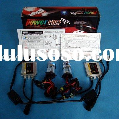 auto xenon lamp,replacement hid xenon bulb,h4