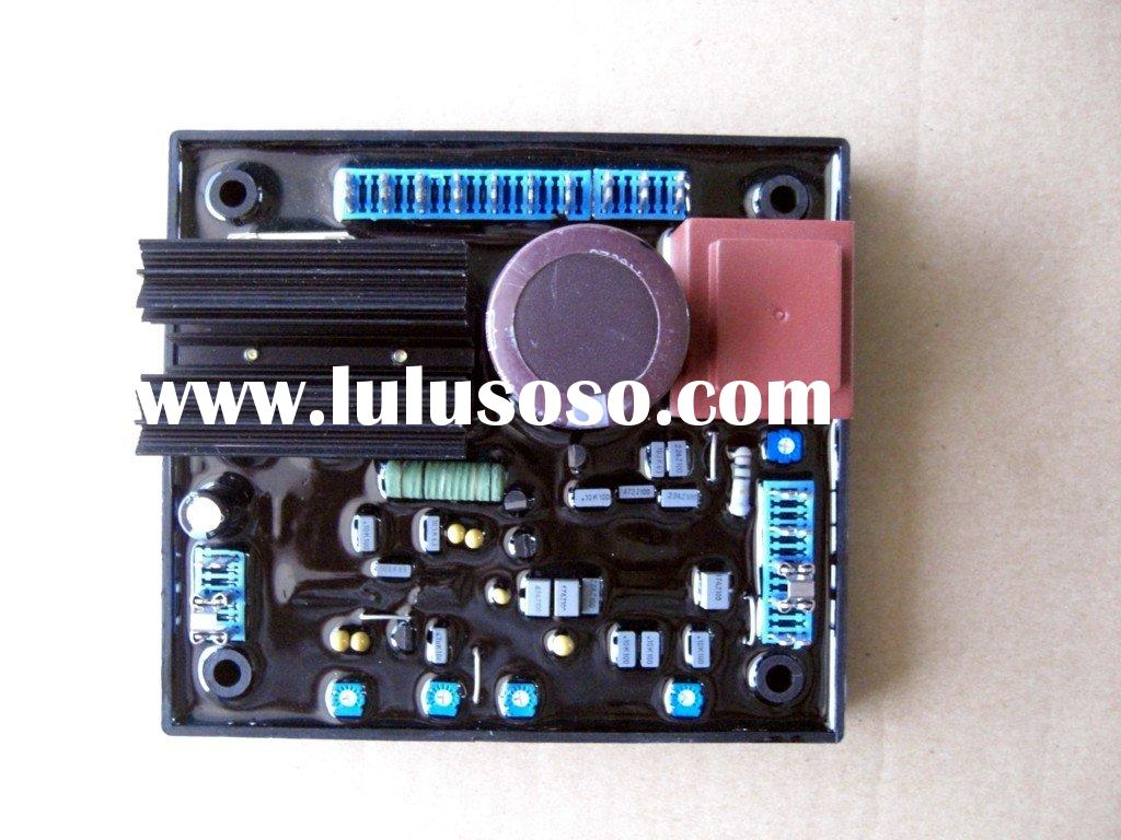 Generator avr circuit diagram free somurich free generator avr circuit diagram free generator avr circuit rhlulusoso 768 asfbconference2016 Gallery