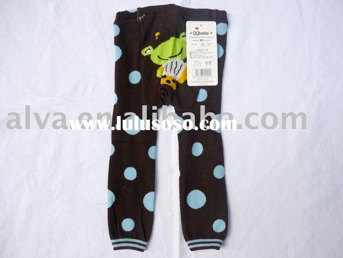 baby leg warmers wholesale