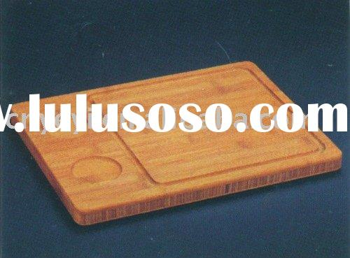 bamboo cutting board,Bamboo Tea Service,bamboo kitchen thing,bamboo tray,bamboo bowl,CHOPSTICK