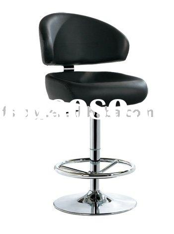 bar stool/ kitchen swivel bar chair/ counter stool