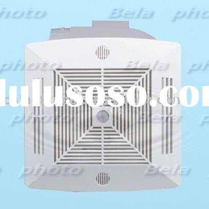 Kdk Exhaust Fan Catalogue Kdk Exhaust Fan Catalogue Manufacturers In Page 1