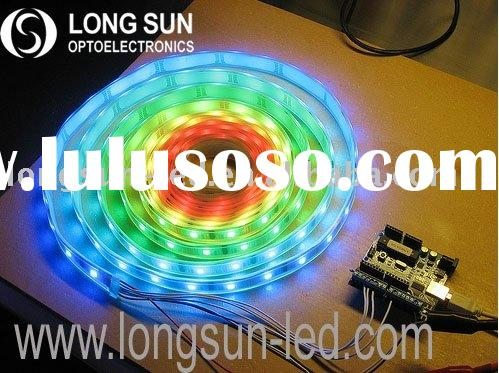 battery powered led strip light,rgb led strip light