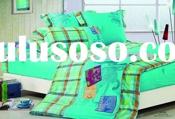 bedding product,home textile,cushion,bedding product
