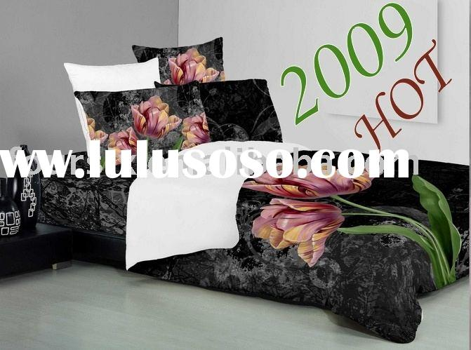 bedding set,duvet cover,pillow case,cushion cover