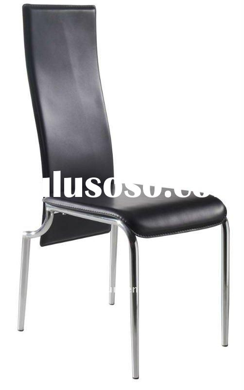 High Back Dining Chair Slipcovers High Back Dining Chair Slipcovers Manufact