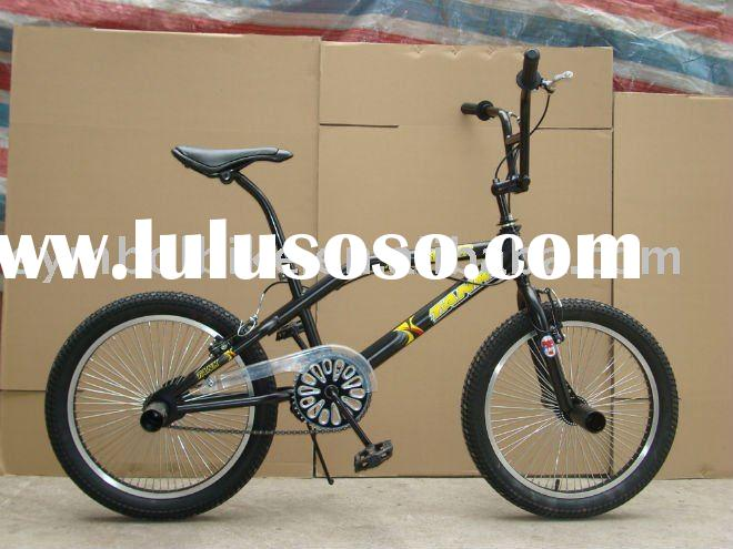 bicycle parts freestyle bmx,running bike,custom bmx freestyle bikes