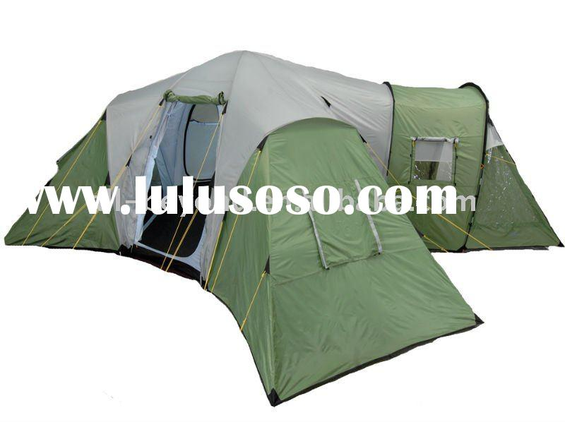 Big Camping Tents For Sale Big Camping Family Tent