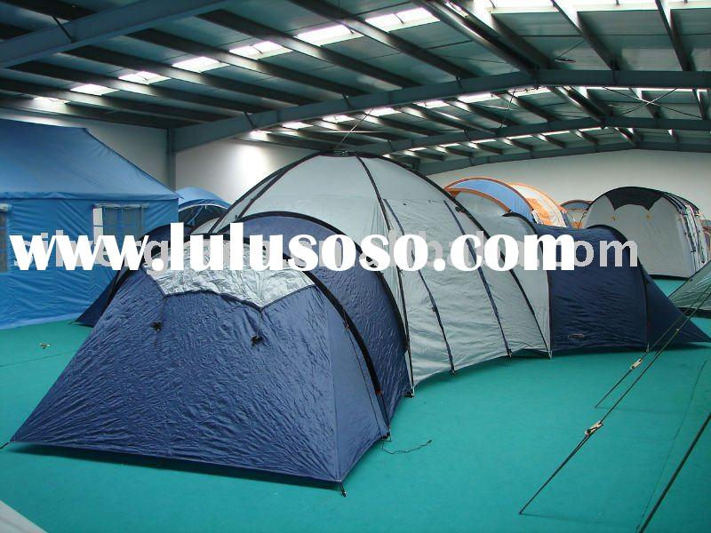 Big Camping Tents For Sale Big Camping Tent/3 Room