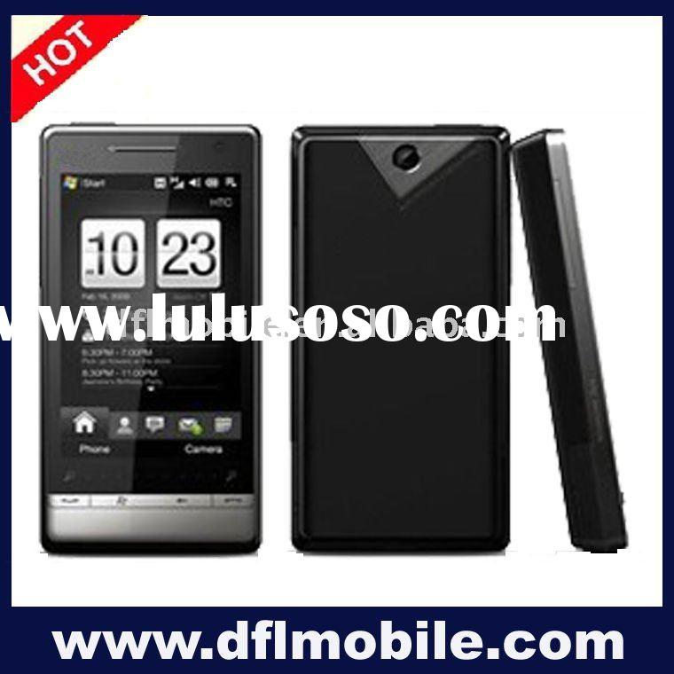 big screen smart cell phone 5388 i