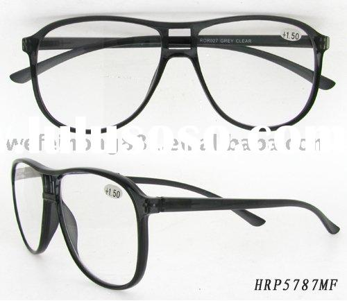 How To Read Eyeglass Frame Size : reading glasses men, reading glasses men Manufacturers in ...