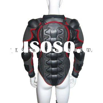 body armor Motorcycle Racing Protecter