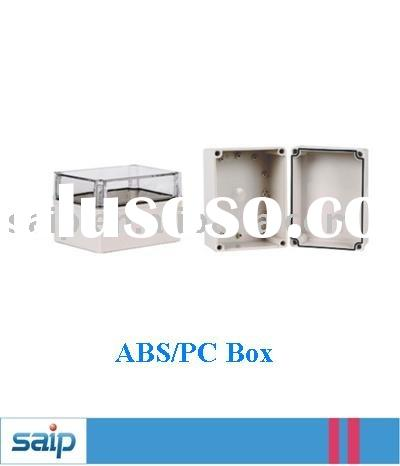 box,waterproof boxes,plastic box,waterproof enclosures,switch boxes,distribution boxes,electrical bo