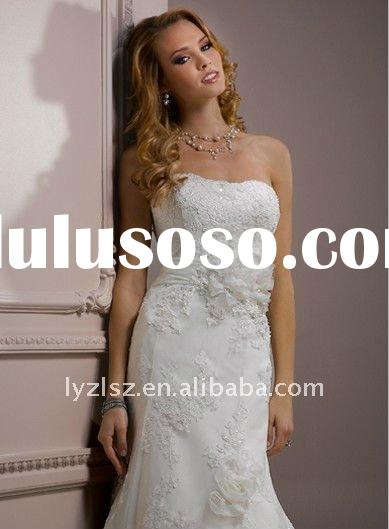 brand new bridal wedding dresses,elegant wedding gowns,fashion bridal dresses accept paypal Abilene
