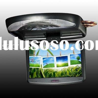 car dvd player with touch screen