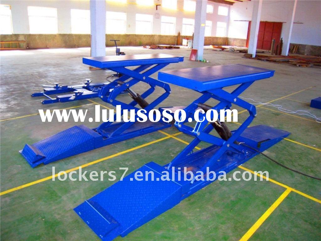 car lift/vehicle lift/portable lift/automobile lift