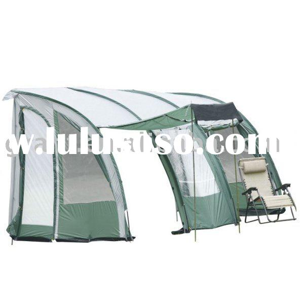 car tents/roof top tent/camping hiking gear/roof tent/backpacking tents/camping equipment/huge campi