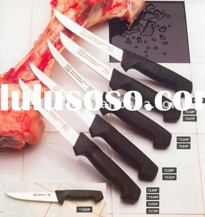 catering supplies,HACCP knives,commercial tabletop can openers,restaurant supplies and equipments