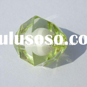 cheap clear plastic beads, discount plastic crystal beads, wholesale cheap plastic beads