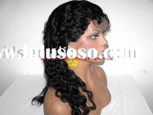 Remy Hair On Sale In Houston 110