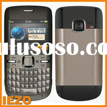 cheap mobile phone dual sim dual standby cell phone