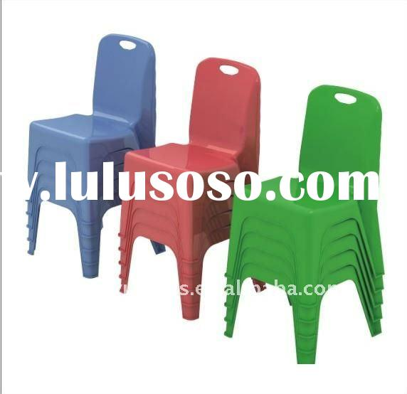 High Quality Plastic Chair For Kids, Plastic Chair For Kids Manufacturers In  LuLuSoSo.com   Page 1