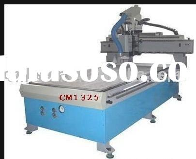 cnc wood sculpture carving machine / cnc wood sculpture carving machine