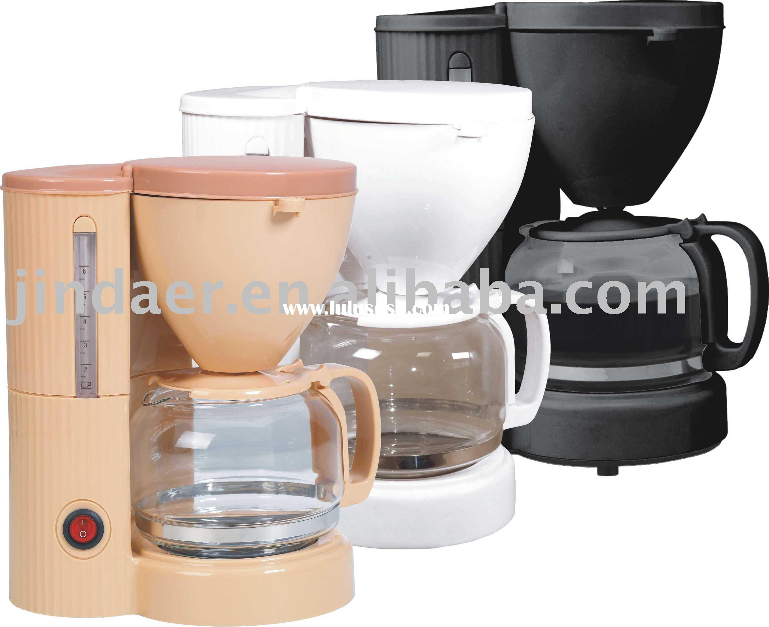 coffee maker / coffee machine / coffee grinder