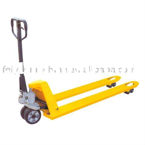 mini hand truck mini hand truck manufacturers in page 1. Black Bedroom Furniture Sets. Home Design Ideas