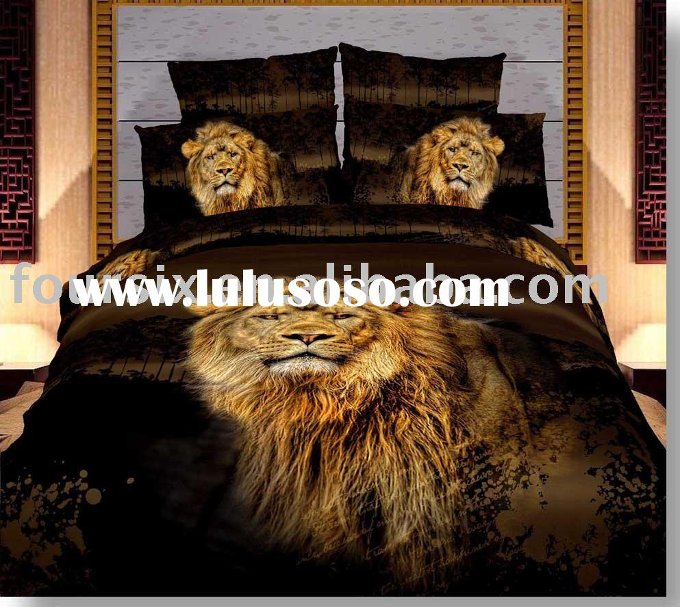 comforter,High quality bedding set, pillow case, bed sheet