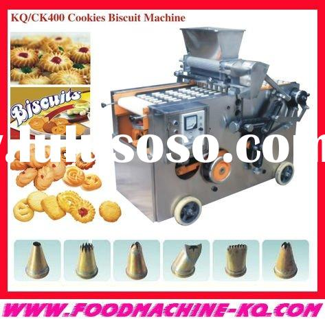 commercial bread making machines
