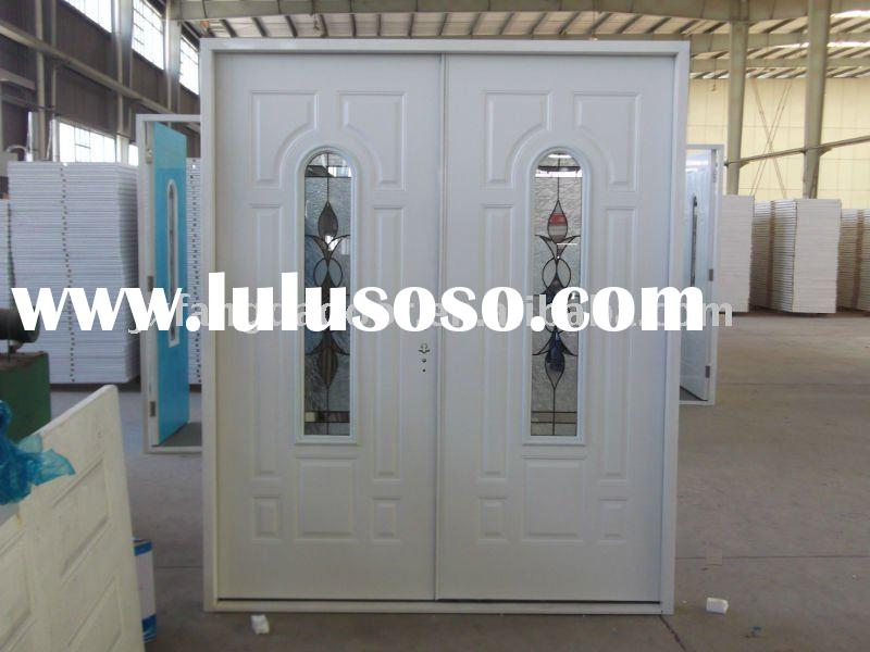Used Commercial Doors For Sale Used Commercial Doors For Sale Manufacturers In