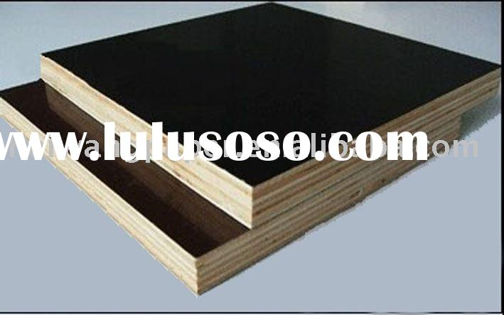 paper template, paper template Manufacturers in LuLuSoSo ...