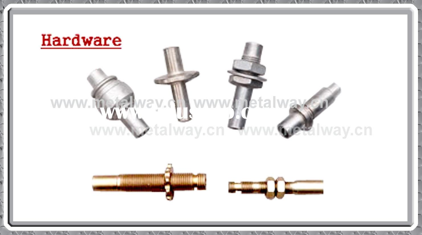 Control Cable Parts : Control cable parts manufacturers in