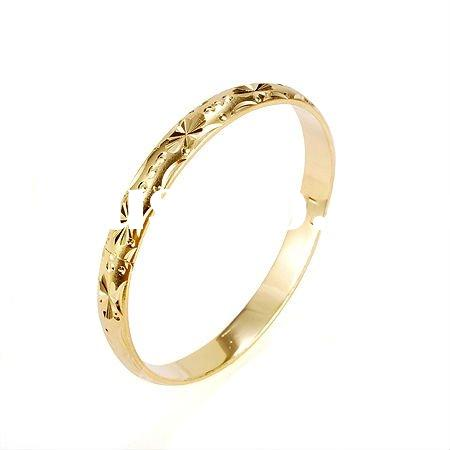 costume jewelry,18k gold plated.charm bangles jewelry