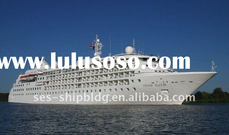 Cruise Ship Manufacturers Fitbudha Com