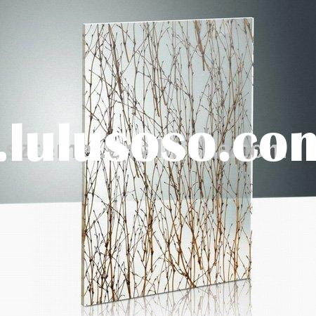 Sheeting for bathroom walls - Gallery For Gt Decorative Acrylic Panels