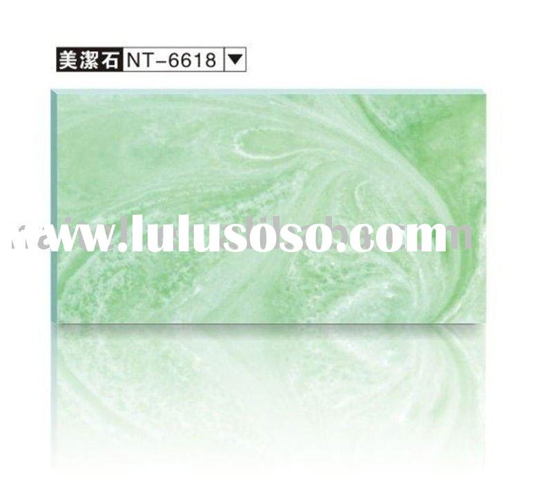 decorative wall covering panels bathroom wall tile