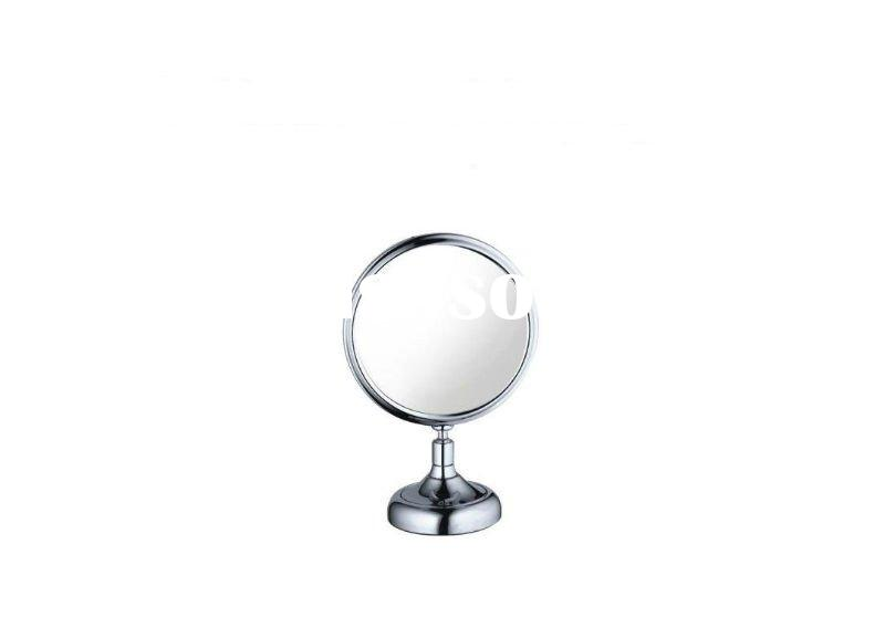 Light Desk Mirror Light Desk Mirror Manufacturers In