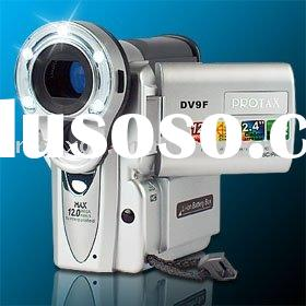 digital camera,digital video camera,camcorder,Classic Digital camera