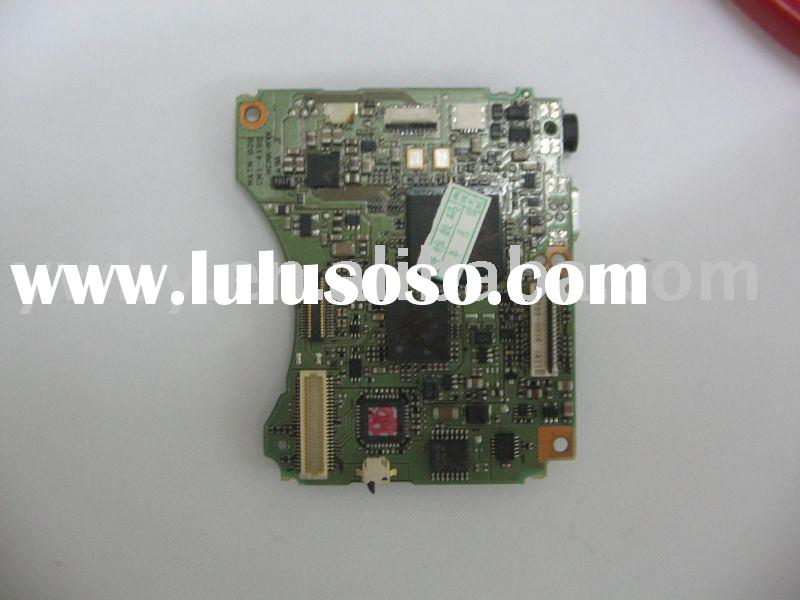 digital camera mainboard for canon G9