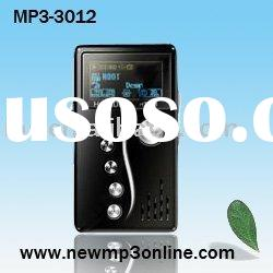 digital mp3players with screen,OEM usb mp3 player