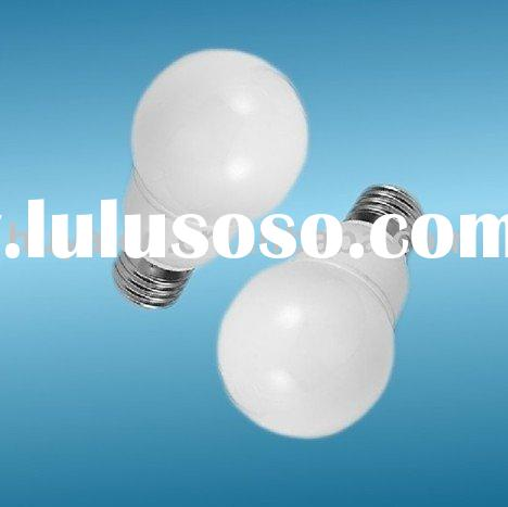 dimmer led lighting bulb