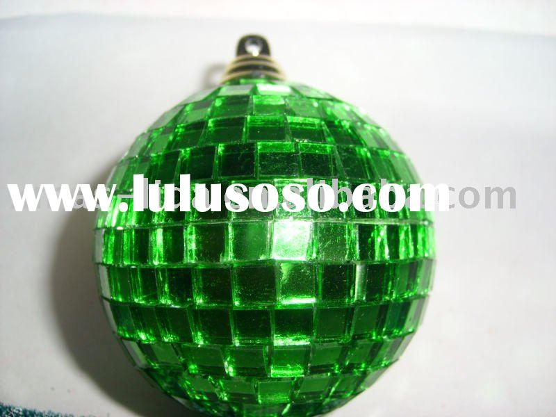 Remarkable disco party supplies decorations 800 x 600 · 58 kB · jpeg